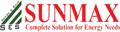 Sunmax Energy Systemss Pvt Ltd